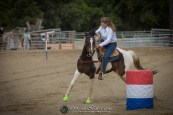 Ramona Santana Riders Gymkhana 3-26-2017 0034