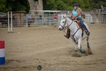 Ramona Santana Riders Gymkhana 3-26-2017 0038