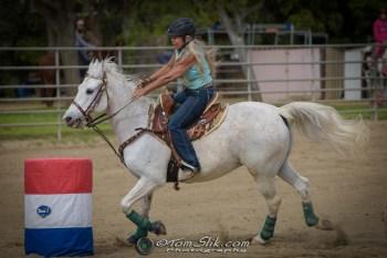 Ramona Santana Riders Gymkhana 3-26-2017 0041