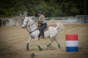 Ramona Santana Riders Gymkhana 3-26-2017 0047