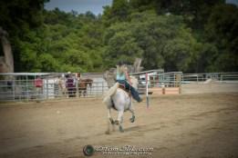 Ramona Santana Riders Gymkhana 3-26-2017 0051
