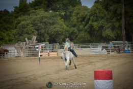 Ramona Santana Riders Gymkhana 3-26-2017 0052