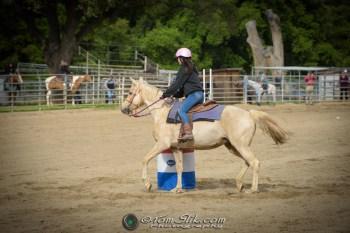 Ramona Santana Riders Gymkhana 3-26-2017 0053