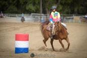 Ramona Santana Riders Gymkhana 3-26-2017 0057