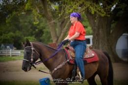 Ramona Santana Riders Gymkhana 3-26-2017 0076