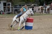 Ramona Santana Riders Gymkhana 10-23-2016 0142