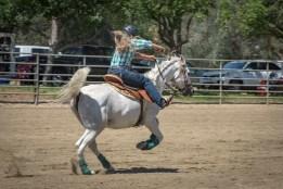 Ramona Santana Riders Gymkhana 6-12-2016 0145