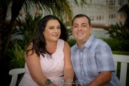 Kate + Christian photoshoot Hotel Del + Sunset Cliffs 9-15-2017 0004