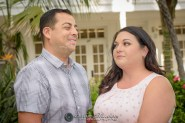 Kate + Christian photoshoot Hotel Del + Sunset Cliffs 9-15-2017 0052