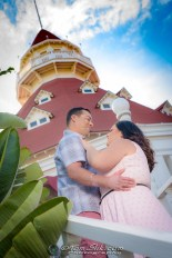 Kate + Christian photoshoot Hotel Del + Sunset Cliffs 9-15-2017 0149