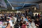 Oktoberfest El Cajon 2017 0011