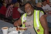 Oktoberfest El Cajon 2017 0584