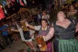 Oktoberfest El Cajon 2017 0665
