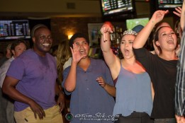 PHS Drama Almost Maine Cast Party Kaminski's 10-28-2017 0024