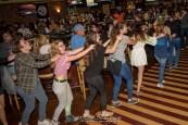 PHS Drama Almost Maine Cast Party Kaminski's 10-28-2017 0047