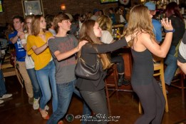 PHS Drama Almost Maine Cast Party Kaminski's 10-28-2017 0052