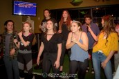 PHS Drama Almost Maine Cast Party Kaminski's 10-28-2017 0112