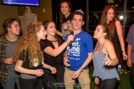 PHS Drama Almost Maine Cast Party Kaminski's 10-28-2017 0119