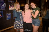 PHS Drama Almost Maine Meet and Greet 10-27-2017 0023