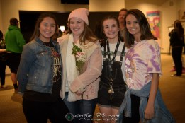 PHS Drama Almost Maine Meet and Greet 10-27-2017 0029