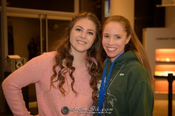 PHS Drama Almost Maine Meet and Greet 10-27-2017 0034