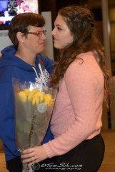 PHS Drama Almost Maine Meet and Greet 10-27-2017 0035