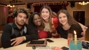 German-American Club Karneval Ball San Diego 1-27-2018 0006