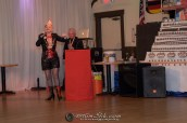 German-American Club Karneval Ball San Diego 1-27-2018 0027