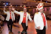German-American Club Karneval Ball San Diego 1-27-2018 0034
