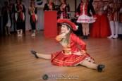 German-American Club Karneval Ball San Diego 1-27-2018 0109