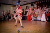 German-American Club Karneval Ball San Diego 1-27-2018 0110