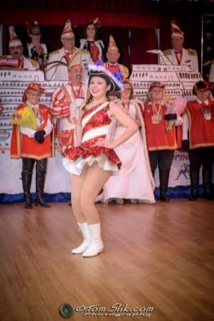 German-American Club Karneval Ball San Diego 1-27-2018 0129