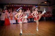 German-American Club Karneval Ball San Diego 1-27-2018 0132
