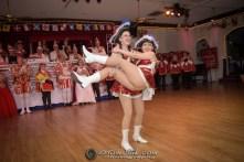 German-American Club Karneval Ball San Diego 1-27-2018 0144