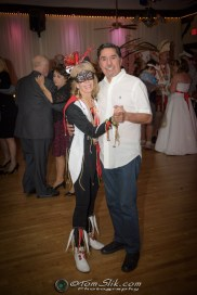 German-American Club Karneval Ball San Diego 1-27-2018 0192