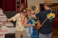 German-American Club Karneval Ball San Diego 1-27-2018 0238