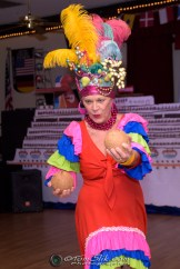 German-American Club Karneval Ball San Diego 1-27-2018 0239