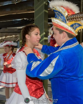 German-American Club Karneval Ball San Diego 1-27-2018 0340
