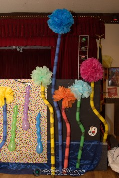 German-American Club Karneval Ball San Diego 1-27-2018 0344