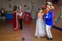German-American Club Karneval Ball San Diego 1-27-2018 0413