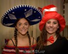German-American Club Karneval Ball San Diego 1-27-2018 0435