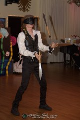 German-American Club Karneval Ball San Diego 1-27-2018 0491