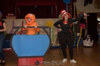 German-American Club Karneval Ball San Diego 1-27-2018 0525