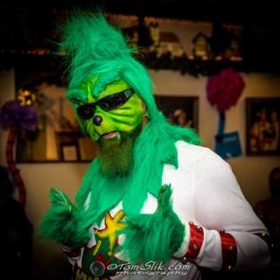 German-American Club Karneval Ball San Diego 1-27-2018 0543
