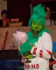 German-American Club Karneval Ball San Diego 1-27-2018 0588