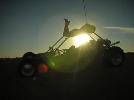 Glamis Dune Trip 10-21-2006 249