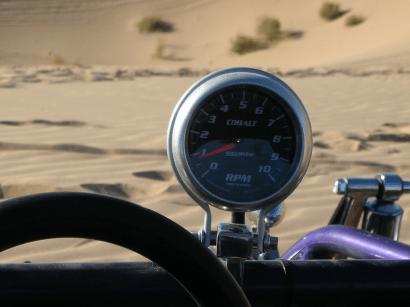 Glamis Dune Trip 12-9-2005 057