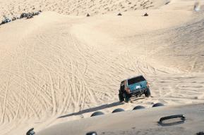 Glamis Dune Trip New Years 2012-088-1