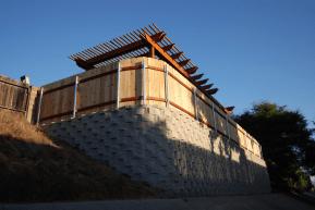 House - Redo backyard and patio 377