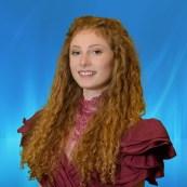 PHS Theatre Cinderella 1-12-2018 0075